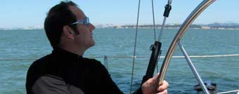 captain-sailing-340-san-francisco-boatworks.jpg