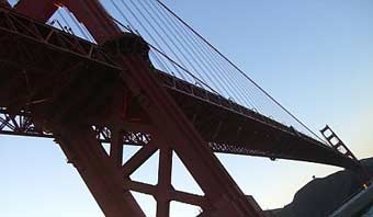 golden-gate1-sanfrancisco-boatworks.jpg